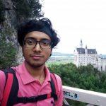 Profile picture of Alankar Dutta